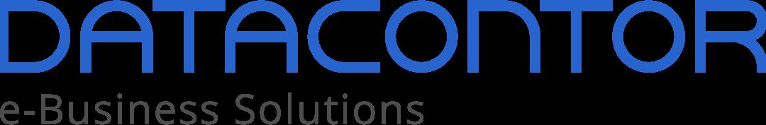 datacontor GmbH